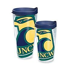 bed bath and beyond wilmington nc tervis 174 university of north carolina seahawks wilmington