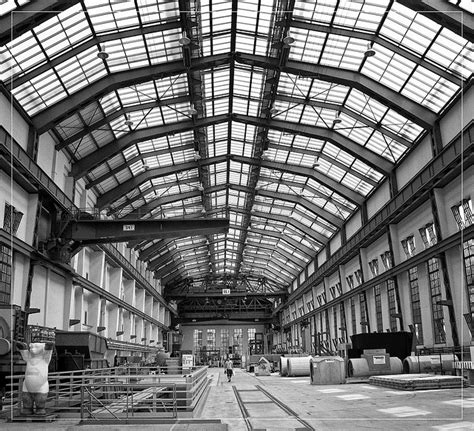 behrens berlin 18 best images about uni architectural cultures