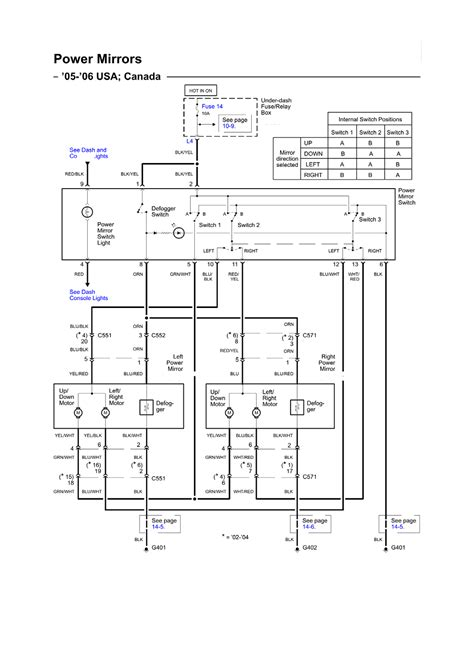 Ab Wiring Schematic - Wiring Diagram Networks