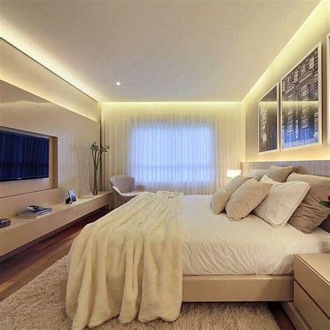 pin dise o de interiores quartos de casal decorados e planejados on quarto do casal decore design decora 231 227 o ambientes