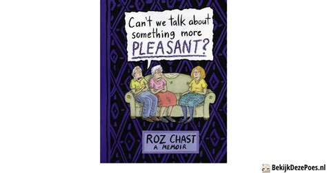 can t we talk about something more pleasant a memoir top 10 comics 2014 alletop10listen de