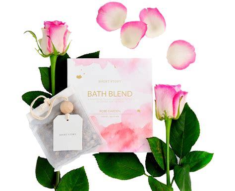 story garden bath blend 400ml 2pk groceryrun