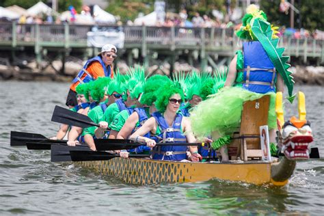 dragon boat festival sandusky 2015 dragon boat festival end hunger in calvert county