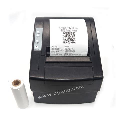 Printer Bluetooth Samsung best bluetooth new barcode and document printer pos termal 80mm for samsung with wireless