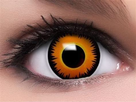 colored contacts for sale 1000 ideas about contact lenses for sale on
