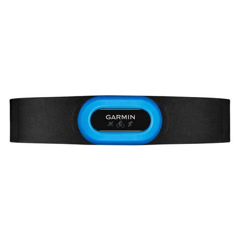 Garmin Hrm Tri Ant Rate Chest Monitor Run Bike Swim Fenix garmin hrm triathlon ant rate monitor