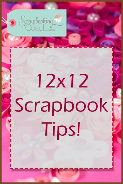 What Do You Need To Make Paper In Minecraft - 17 best ideas about how to make scrapbook on