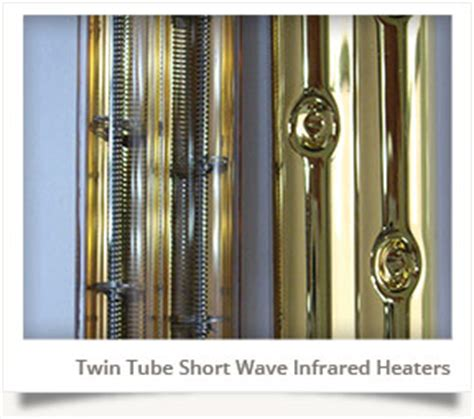 short wave infrared ls twin tube short wave ir lube automation mohali