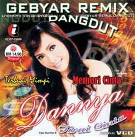 download mp3 lagu dangdut terbaru 2013 daftar lagu dangdut koplo terbaru juni 2013