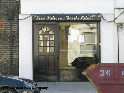 hairdresser glasgow dreadlocks new hibiscus gents salon london barbers in dalston london