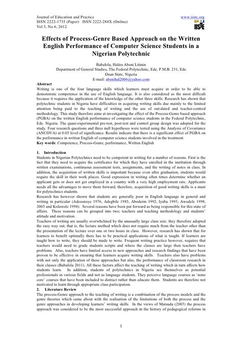 computer science dissertation dissertation computer science