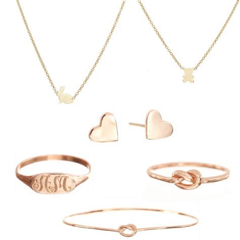 jewelry for valentines day 20 s day jewelry 2015 beep