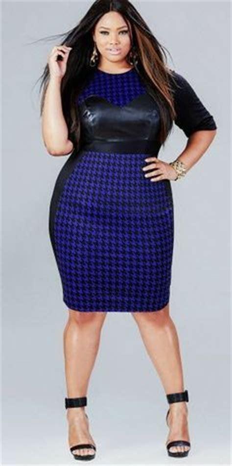 Beautiful Plus Size Dresses 2014 For Women 001   Life n Fashion