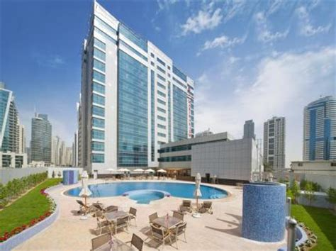 marina hotel appartments marina view deluxe hotel apartment deals reviews dubai