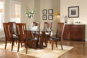 6 Chair Glass Dining Table Set Glass Dining Table Set 6 Chairs Part 45 Dining Tables Glass Dining Room Tables And Chairs