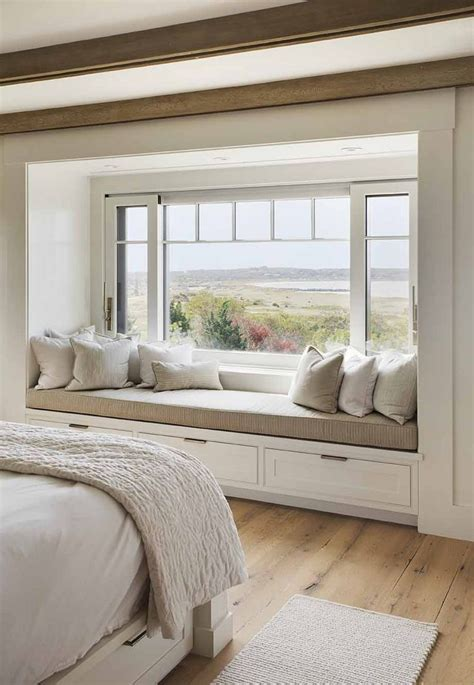 bedroom window seat ideas best 25 bedroom windows ideas on pinterest windows