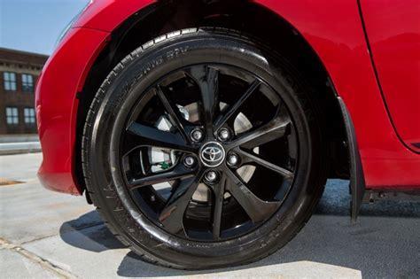 Rims For Toyota Corolla 2015 Toyota Corolla Rz On Sale In Australia From 22 290