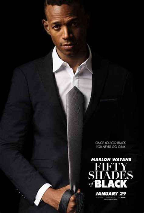out in fifty fifty shades of black movie review 2016 roger ebert