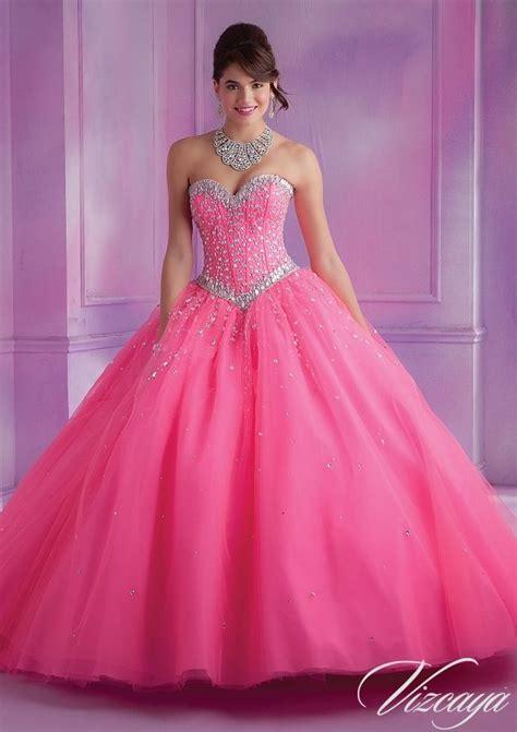 imagenes de vestidos de novia y quinceañeras 12 best images about fiesta 15 a 241 os vestidos zapatos etc