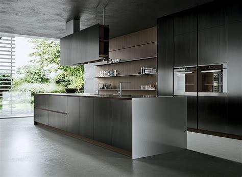 cocinas minimalistas cocina minimalista las claves esenciales cocinas costasol
