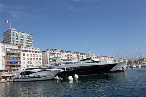 boat registration numbers south africa cruise to toulon