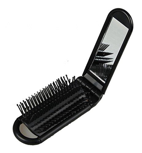 compare price to brush on hair remover dreamboracay compare price to brush travel dreamboracay