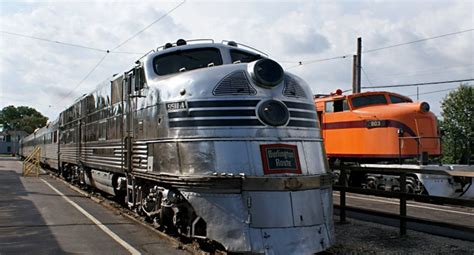 chicago boat show discount illinois railway museum coupon chicagofun