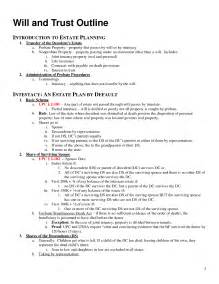 california last will and testament template 16 california last will and testament template