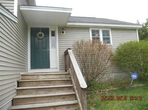 houses for sale gorham maine houses for sale gorham maine 28 images gorham maine reo homes foreclosures in