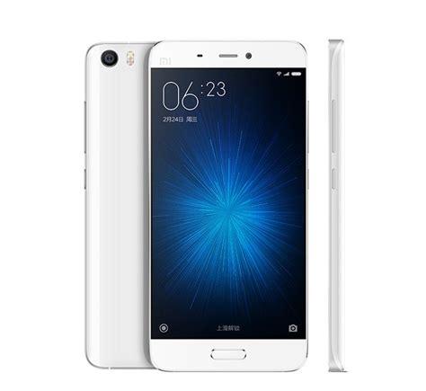Kinple Xiaomi Mi 5 xiaomi mi 5 mobilenet cz