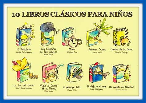 libro bibilioteca escolar clsiscos contados biblioteca del carmen libros cl 193 sicos y sus autores