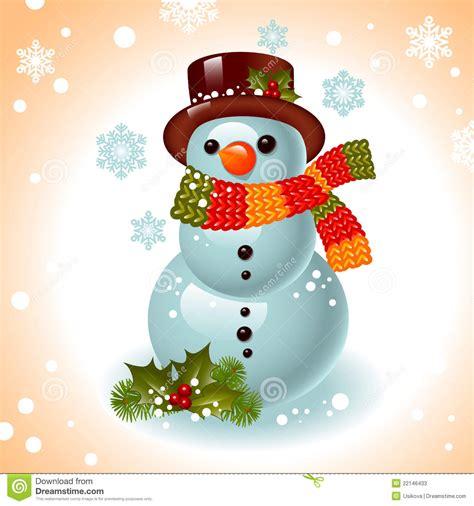 imagenes de navidad con nieve imagenes de navidad hombre de nieve bellas imagenes para