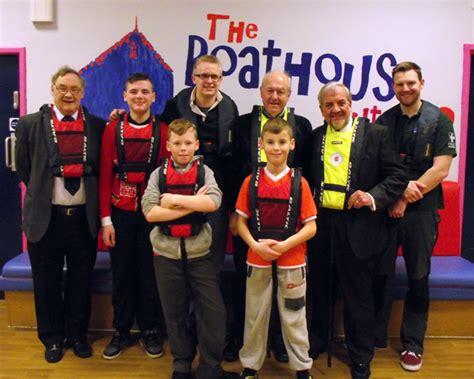 boathouse youth blackpool boathouse 2015