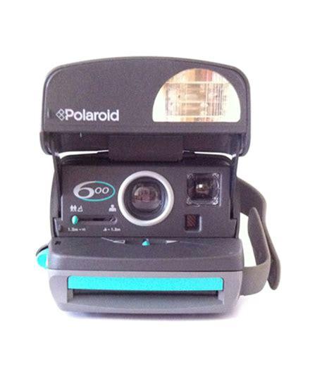 new polaroid 600 polaroid 600 i polaroid