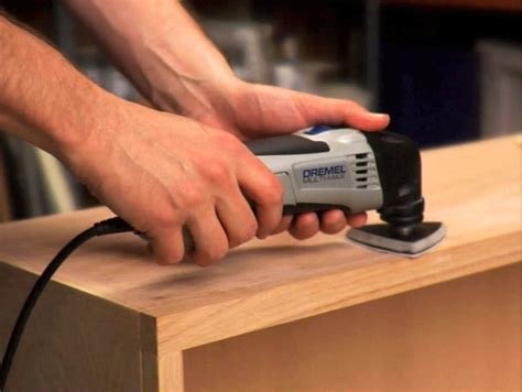 sanding detailed woodwork sanding wood furniture all