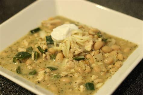 recipe for white chili with chicken white chicken chili recipe crafty in the real world