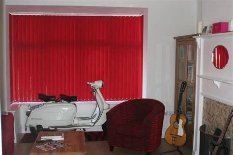 interior design blinds window blind 5 amazing benefits of using window blinds