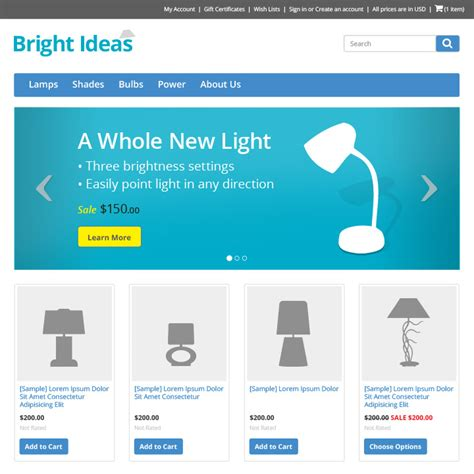 best bigcommerce themes templates for sale comparison