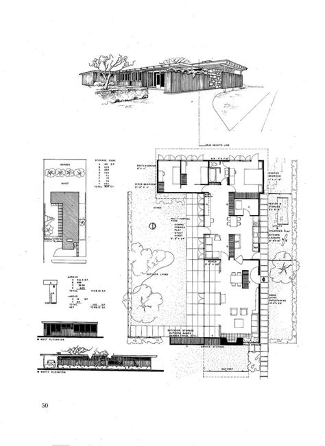 atomic ranch floor plans 464 best images about atomic ranch on pinterest house