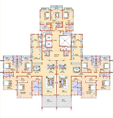 best apartment floor plans the rest with our best apartments in kenya real estate
