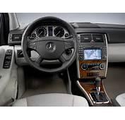 Car Specs Review 2008 Mercedes Benz B 150 Spics Engine