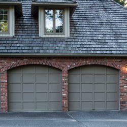 Covenant Garage Doors Obter Or 231 Amento 20 Fotos Garage Door Repair Woodstock Ga