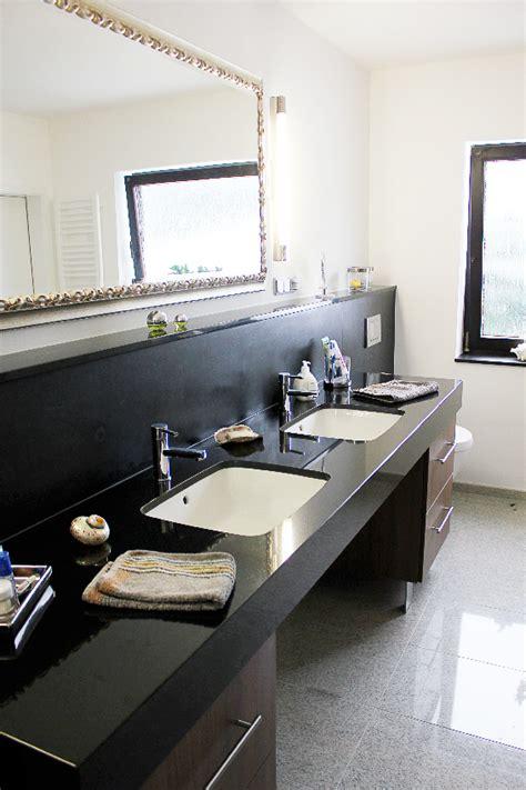 bad naturstein badezimmer design naturstein