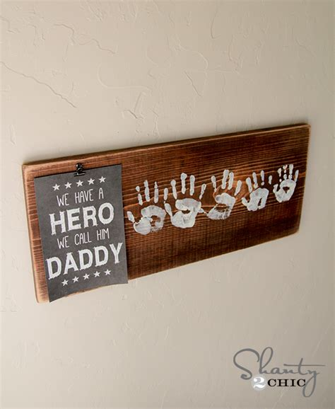 father s day gift ideas the idea room