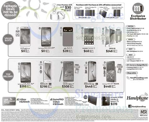Handphone Oppo A5 handphone shop lg l60 dual aka huawei honor 6 oppo r5