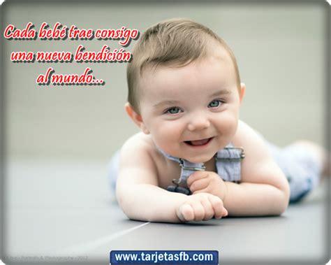 imagenes bellas de bebes im 225 genes hermosas de bebes con lindos mensajes para
