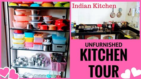 how to organize a small kitchen without a pantry my small kitchen indian tour organize without cabinets