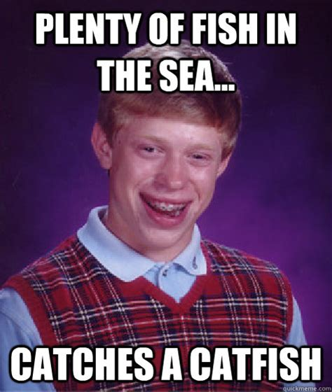Catfish Meme - blissful journey of mine cassandra kenemore