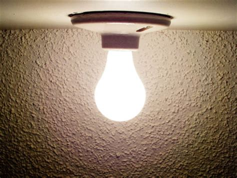 Keyless Light Fixture Urbandale Upgrade Prices Page 26 Buildinghomes Ca Building Your Community