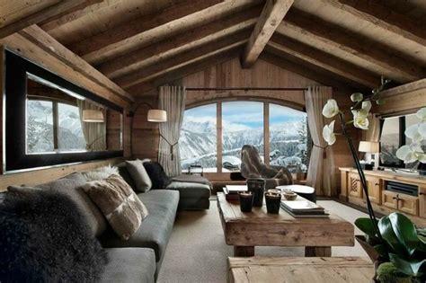 Entwerfen Wohnzimmer by Haus Entwerfen Und Im Landhausstil Einrichten